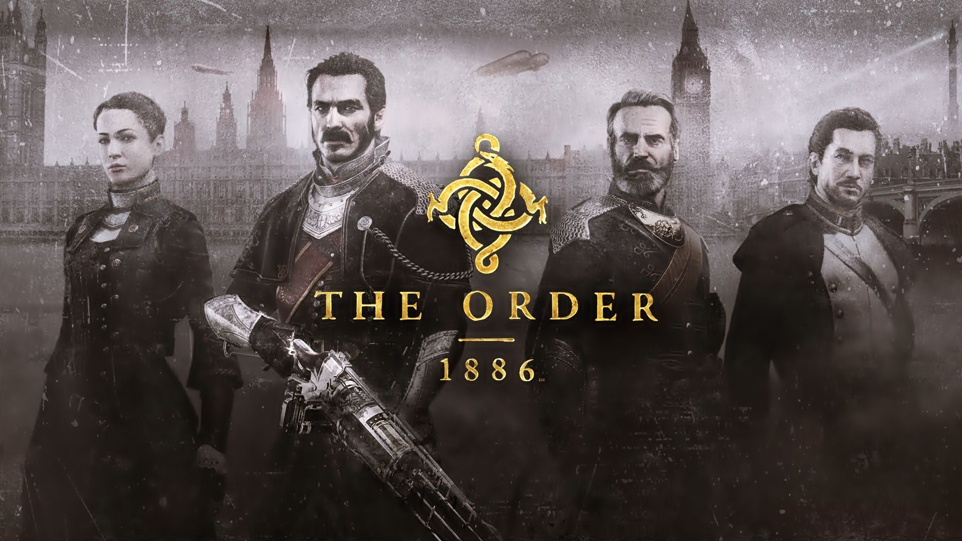 news 1 the order